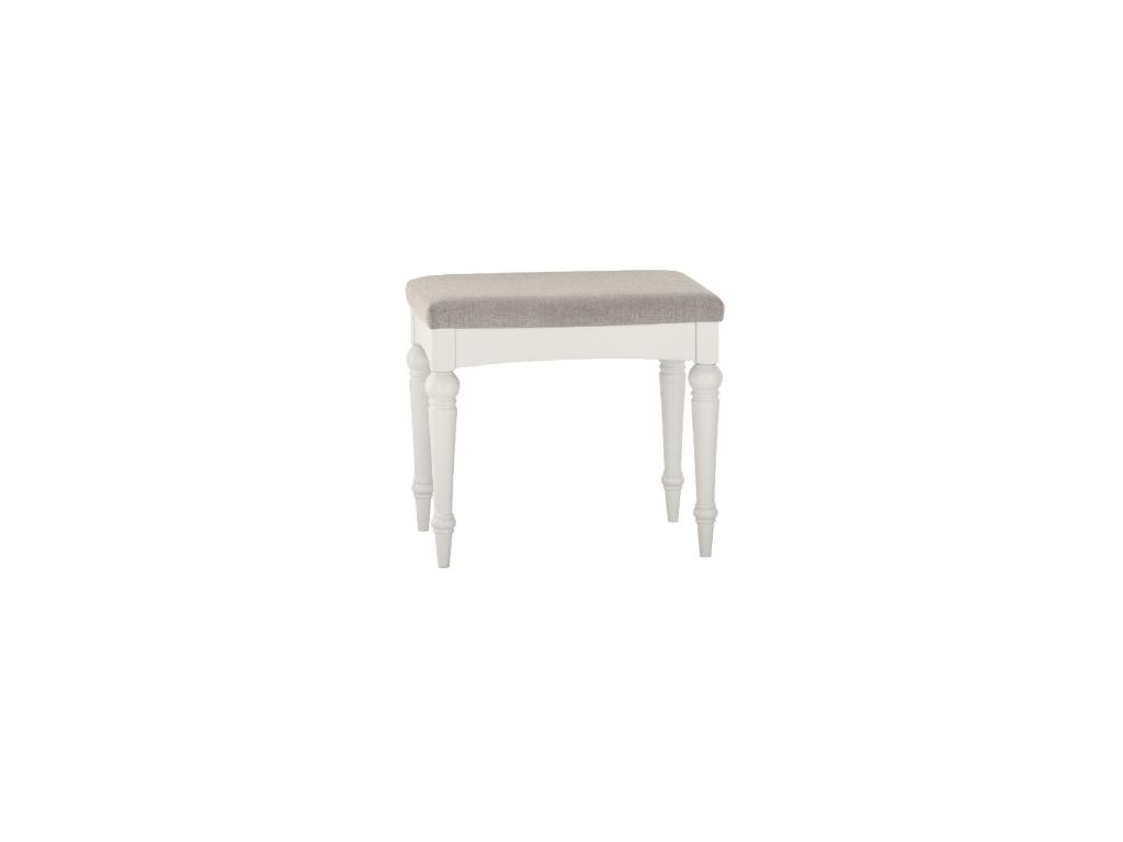 montreux soft grey taburetka 6295 11 1