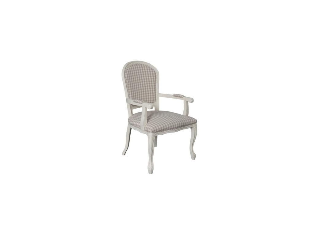 jedálenská stolička ta319b
