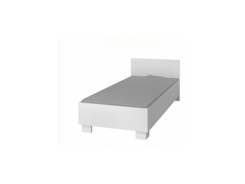 svend posteľ typ 36