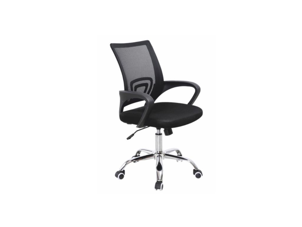 dex kancelárska stolička