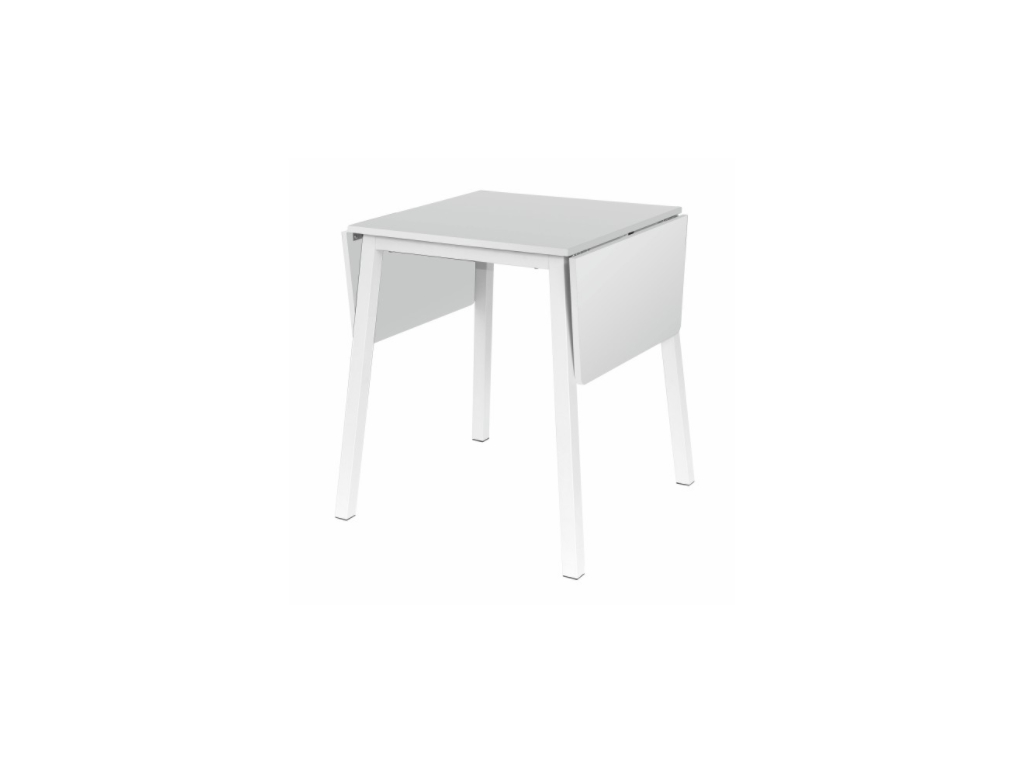 4c857df4ff450 mauro jedálenský stôl dub sonoma · mauro jedálenský stôl biely · mauro  jedálenský stôl biely rozmer · mauro jedálenský stôl biely 1