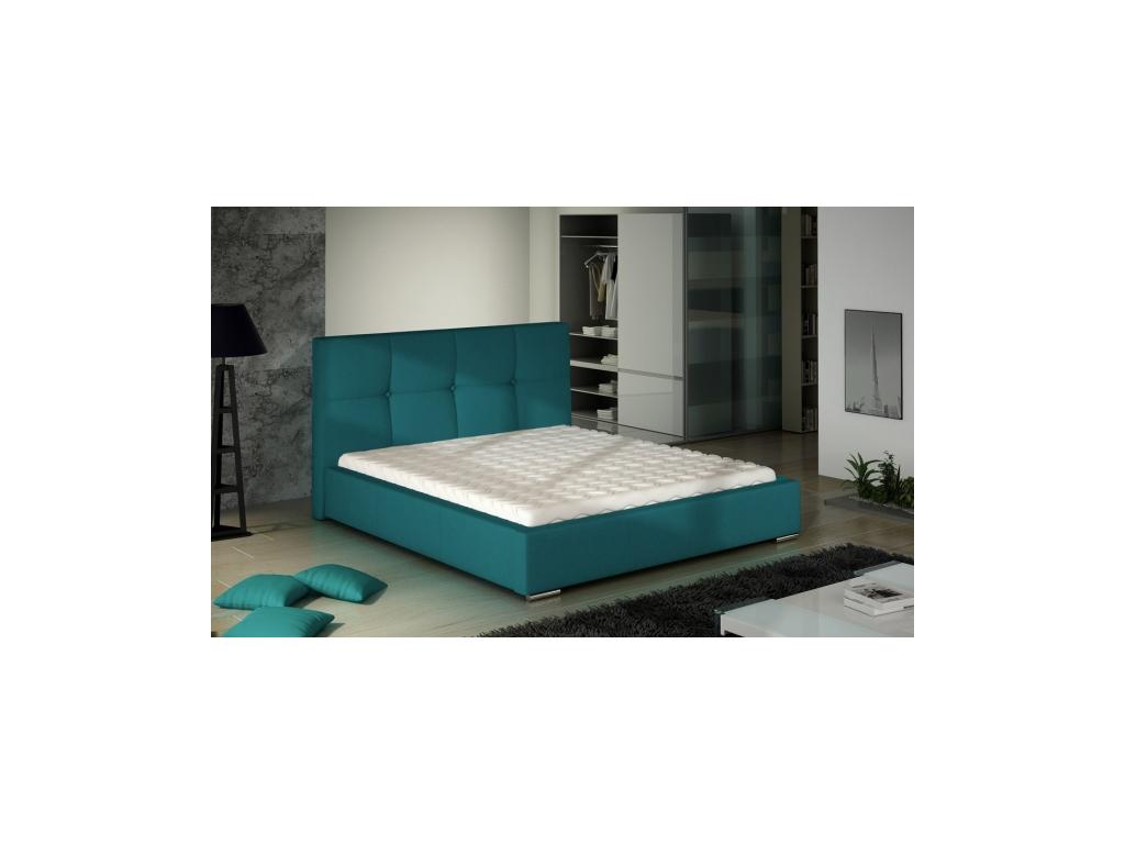 mario manželská posteľ