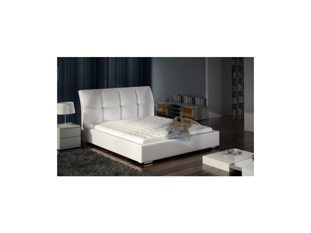 emilio manželská posteľ
