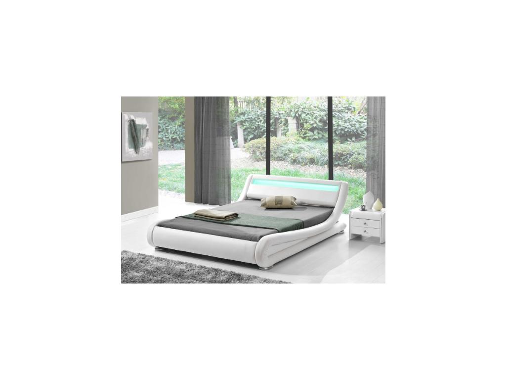 filida manželská posteľ