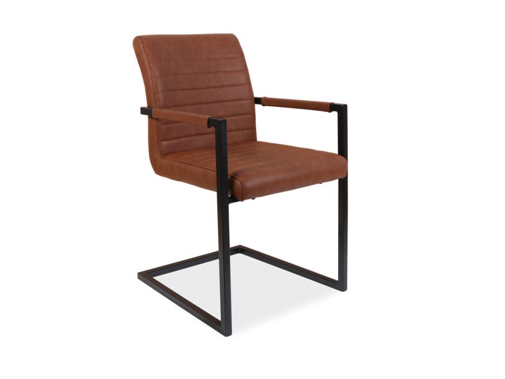 51c5fcfd7dd2e Dizajnová stolička Solid - mojnabytok.sk