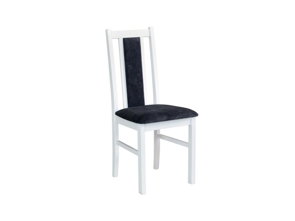 prakticka pohodlna jedalenska stolicka BOSS 14