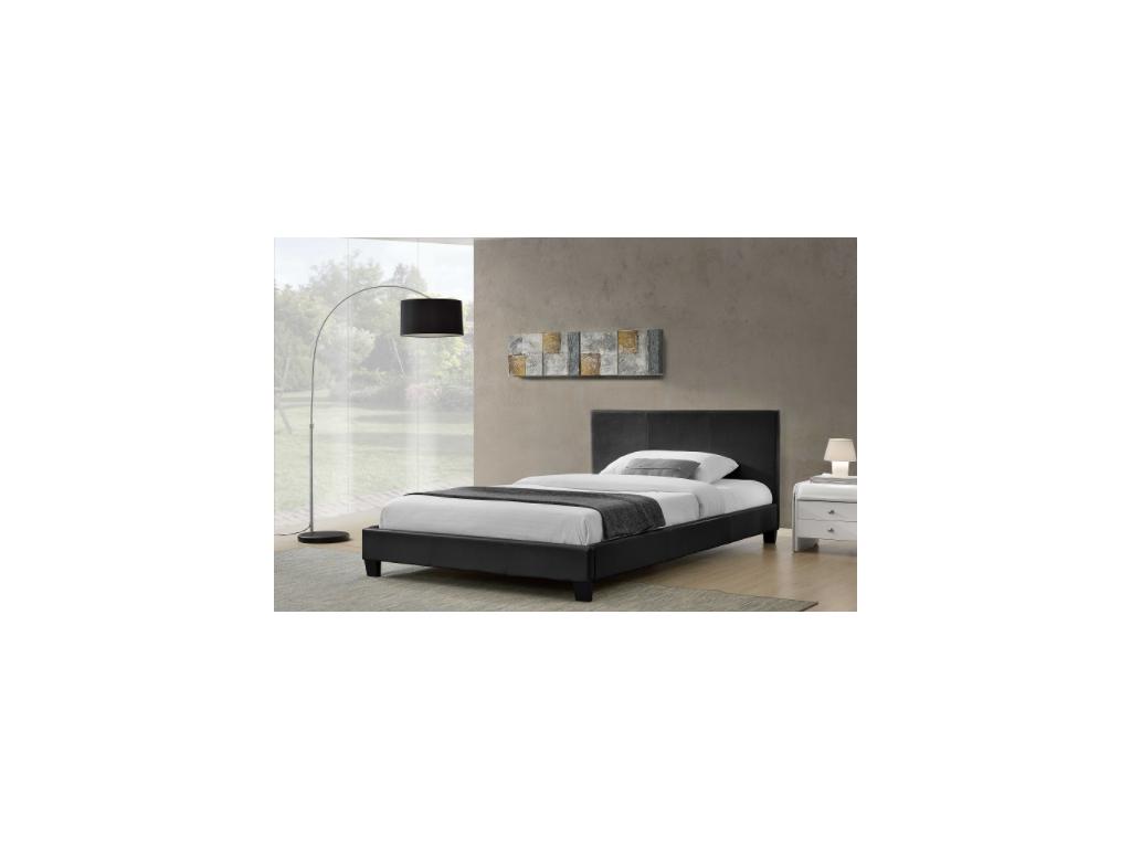 nadira manželská posteľ