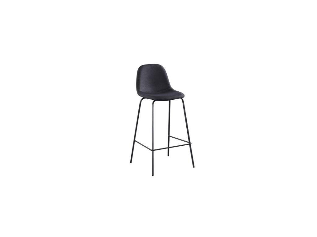 mariola barová stolička