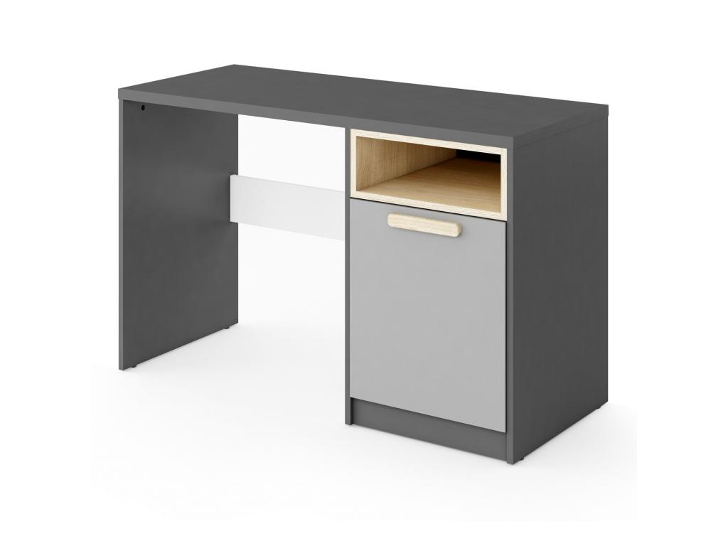 písací stolík PO 09