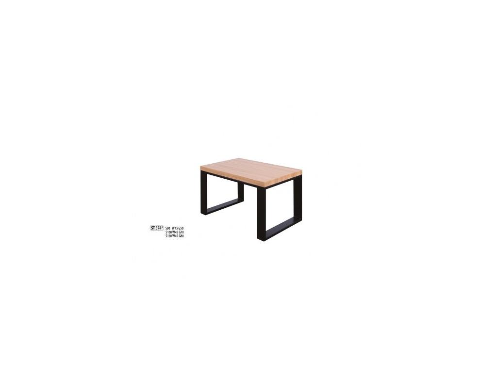 Stôl ST 374