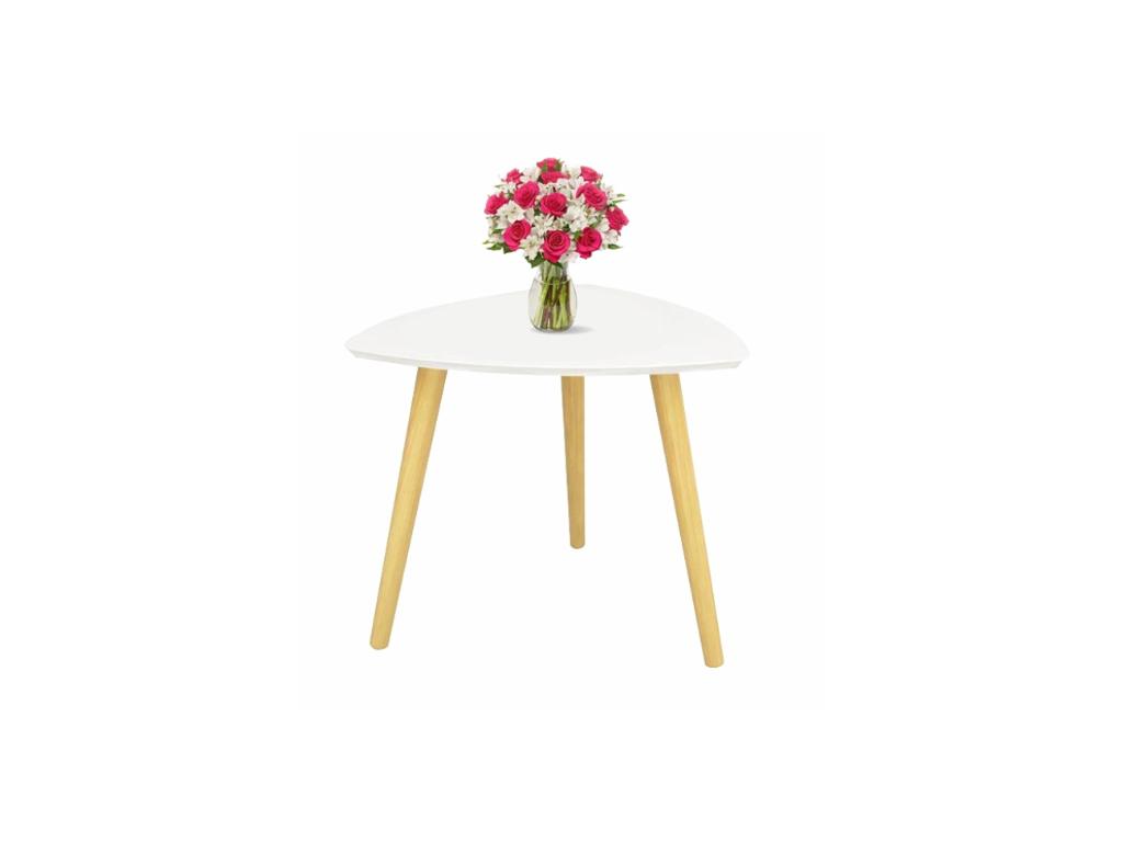 tavas príručný stolík 1