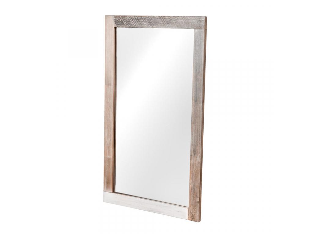 zrkadlo Adesso ADES L09