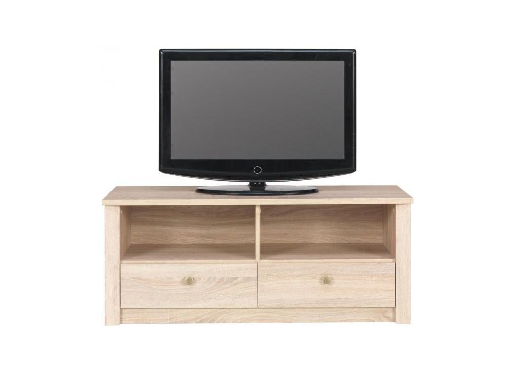 TV stolík Finezja F18