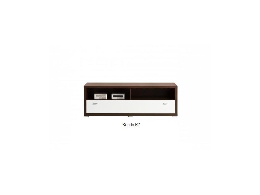 TV skrinka Kendo K7