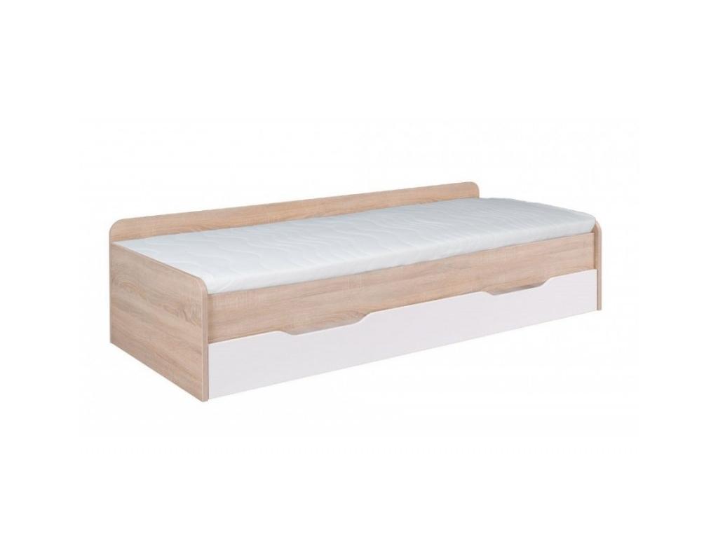 Detská posteľ Twins 1