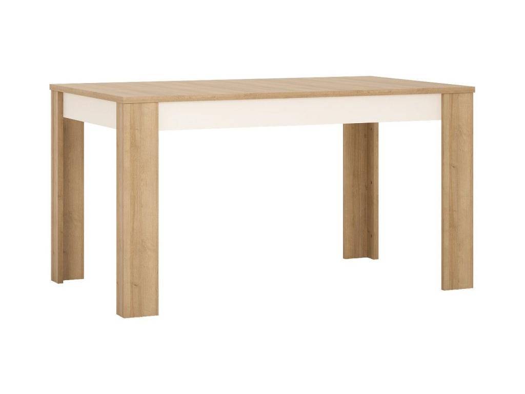 Jedálenský stôl Lyon LYO T03