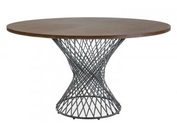 Jedálenský stôl ORLANDO