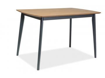 Jedálenský stôl VITRO