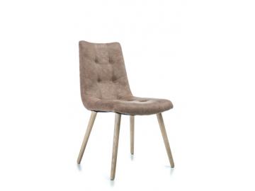 Jedálenská stolička Miseno