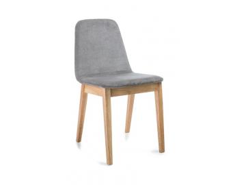 Jedálenská stolička Prato