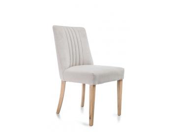 Jedálenská stolička Rotondi
