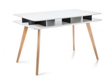 Jedálenský stôl  Rotello