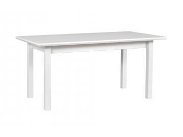 prakticky jedalensky stol s rozkladom WENUS 5 LS