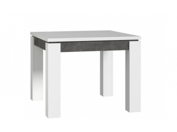 konferenčný stolík Brugia 1