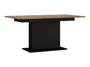 Jedálenský stôl Brolo 2