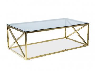 Stôl elise