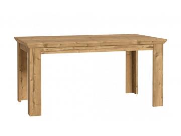 Jedálenský stôl Nepal