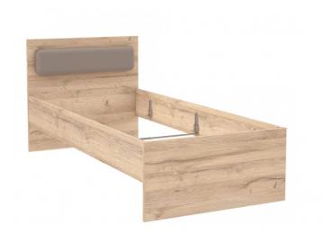 Jednolôžková posteľ Malakka
