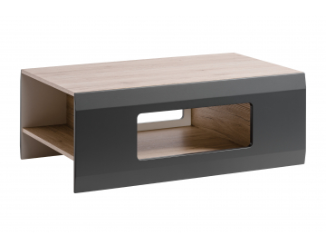 Konferenčný stôl Clif