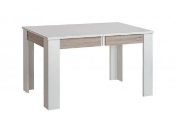 Rozkladací stôl ALVO