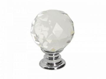 úchyt GP14 crystal