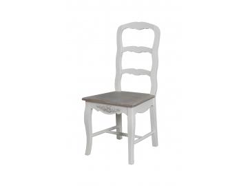 drevena jedalenska stolicka RAVENNA RA038