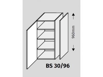 BS 30 96