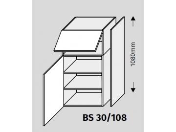 BS 30 108