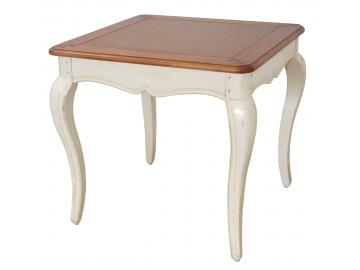 prirucny stolik dreveny VERONA VE887