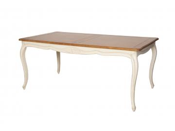 dreveny jedalensky stol VERONA VE889