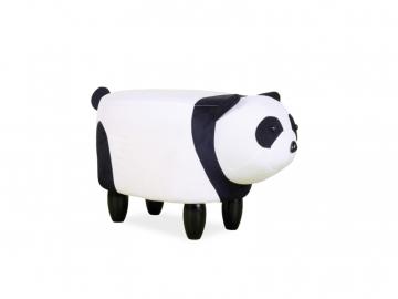Panda Paulinka