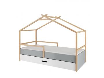 Detská posteľ Tee Pee 3