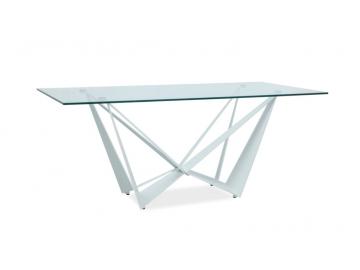 Jedálenský stôl Aston