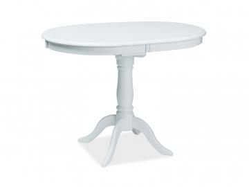Stôl Dello