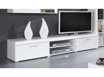 TV stolík SAMBA