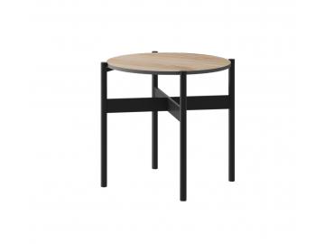 Basic konferenčný stôl BL55