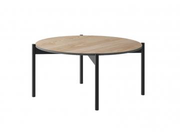 Basic konferenčný stôl