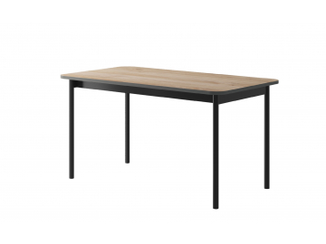 Basic jedálenský stôl