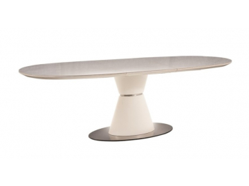 Jedálenský stôl Enigma Ceramic 2