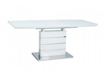 Jedálenský stôl Leonardo 1